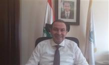 """""""جنون البقر"""" يضرب لبنان.. فما رأي وزارة الزراعة؟"""