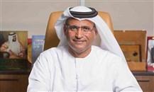 ألف طائرة تستخدم أجواء الإمارات في أكتوبر