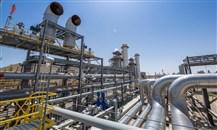 لماذا يتذكر البعض في الغرب اليوم الحظر النفطي في السبعينات؟