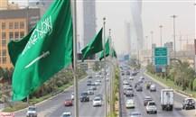 قطاع الاتصالات السعودي في الربع الأول 2021: ايرادات قياسية تدعم الأرباح
