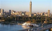 مصر: تضخم أسعار المستهلكين في المدن يرتفع إلى 4.8% في مايو