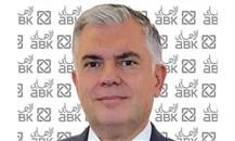 البنك الأهلي الكويتي: عمر وهبي رئيساً تنفيذياً لفروع الإمارات