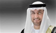 سلطان أحمد الجابر: الطلب على النفط ارتفع إلى 95 مليون برميل يومياً
