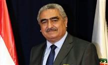 المدير العام السابق لوزارة الصحة اللبنانية: لفصل السياسة عن الإدارة