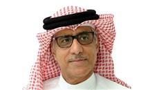 جمعية مصارف البحرين:  5.1 مليارات دينار إجمالي أقساط القروض المؤجلة