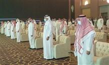الاستراتيجية الوطنية السعودية للنقل: تعزيز مكانة المملكة كرابط دولي