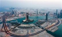البحرين: خيارات تمويلية جديدة أمام الشركات المتوسطة والصغيرة والناشئة