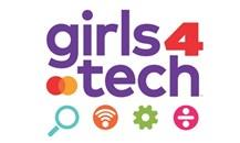 Girls4Tech   من ماستركارد ينهي تعليم مليون فتاة في مجال العلوم والتكنولوجيا