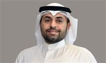 """""""بنك بوبيان"""" يصدر بطاقة """"فيزا"""" بتصميم خاص بالأعياد الوطنية للكويت"""