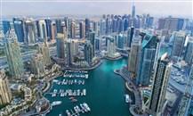 """""""الإمارات"""": 4 ملايين نزيل فندقي في الربع الأول ونسبة الإشغال 63%"""