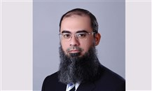 "ستاندرد تشارترد: خُرام هلال رئيساً تنفيذياً لـ ""ستاندرد تشارترد صادق"""