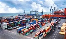 """""""الأونكتاد"""": السعودية الأعلى إقليمياً في مؤشر اتصال شبكة الملاحة البحرية مع خطوط الملاحة العالمية"""