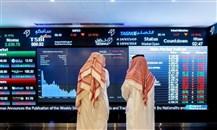 الأسهم السعودية في أكتوبر:  تحسن السيولة وارتفاع ملكية الاجانب