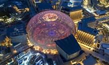 طيران الإمارات تكافئ الشركات الصغيرة والمتوسطة في إكسبو دبي