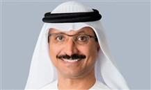 """حجم كميات الحاويات في """"موانئ دبي العالمية"""" يرتفع 7.6 في المئة"""
