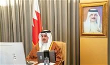 البحرين: تمديد مبادرات الدعم في مواجهة الجائحة