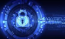 دافزا توقع اتفاقية مع هيئة الأوراق المالية لتنظيم الأصول الرقمية المشفرة