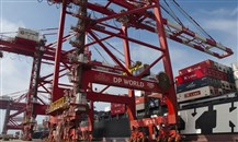 الإمارات: 84.2 مليار درهم الصادرات الصناعية
