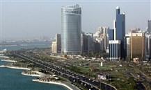 التصرفات العقارية في عجمان ترتفع بنسبة 24.82 في سبتمبر