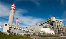 """""""طاقة"""" تطرح سندات بقيمة 294 مليون دولار في المغرب"""