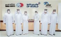 إطلاق أول محكمة ذكية في الإمارات والشرق الأوسط