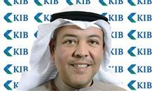 جمعية الخليج للسندات والصكوك: جمال البراك نائباً لرئيس مجلس الإدارة