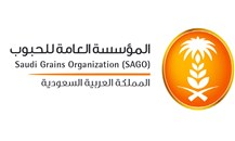 """""""مؤسسة الحبوب السعودية"""" تصرف مستحقات الدفعة الثامنة لمزارعي القمح"""