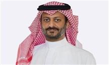 هيئة السوق المالية السعودية: محمد بن عبدالله القويز رئيساً لـ 4 سنوات إضافية