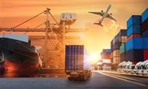 """إياتا"""": استمرار نمو الطلب على خدمات الشحن"""""""