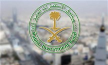 صندوق الاستثمارات العامة السعودي: سلسلة تعيينات والنشار مستشاراً للمحافظ