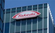 رودريجيز من تاكيدا: دعم حكومي غير مسبوق لشركات الأدوية في الشرق الأوسط