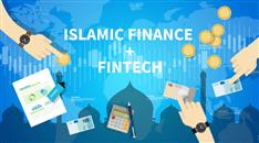 الإمارات تتصدر إقليمياً في احتضان شركات التكنولوجيا المالية الإسلامية