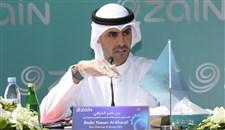 زين الكويت 2020: استقرار التوزيعات النقدية برغم تراجع الأرباح