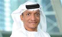 """""""مركز دبي للسلع المتعددة"""" يطلق حزمتين تحفيزيتين لدعم الشركات"""