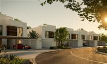 """""""الدار العقارية"""" تبيع وحدات مشروع """"نويا"""" السكني في أبوظبي"""