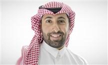 وزارة الشؤون البلدية والقروية والإسكان السعودية: عصام الغامدي وكيلاً للدعم السكني