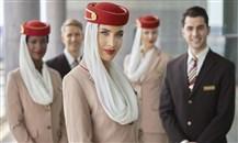 طيران الإمارات تسعى لتوظيف  3500  من الكوادر خلال الأشهر الستة المقبلة لدعم العمليات