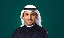 """""""بيتك كابيتال"""" تدرج أول صندوق ريت في بورصة الكويت"""