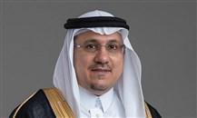 """محافظ """"المركزي السعودي"""": ندرس تمديد برنامج تأجيل المدفوعات لغاية الربع الأول"""
