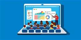 سلسلة ندوات افتراضية لتعزيز الوعي التكنولوجي بدءاً من 5 أكتوبر