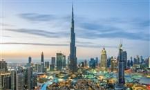 مصارف دبي المدرجة: تراجع الأرباح الفصلية نتيجة المخصصات