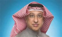 """شركة """"المركز المالي الكويتي"""" تتخارج من """"كليمنصو ريزيدنس"""" في لبنان"""