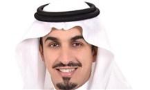 """اللجنة الوطنية العقارية في """"الغرف السعودية"""": محمد المرشد رئيساً"""