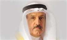 رئيس جمعية مصارف البحرين: 20 % تراجع متوقع في أرباح القطاع