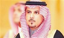 """اللجنة الوطنية للمقاولين في """"الغرف السعودية"""": حمد الحماد رئيساً"""