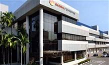 """""""غلوبال فاوندريز"""" تبدأ بأعمال الإنشاء لمصنع جديد لأشباه الموصلات في سنغافورة"""