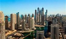 دبي: التصرفات العقارية الأسبوعية 4 مليارات درهم