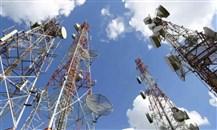 شركات الاتصالات السعودية في الربع الثالث: نمو الارباح ومواصلة الاستثمار