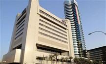 بنك الكويت الوطني في الربع الثاني 2021: تحسن الأرباح والمتانة المالية
