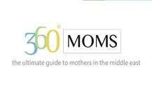 صندوق ابتكار والصندوق الأردني للريادة يستثمران في منصة 360 Moms